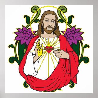 Sundays | Solemnities - Liturgy Office