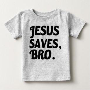 Funny Jesus T Shirts Amp Shirt Designs Zazzle