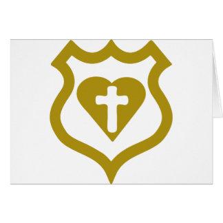jesus-shield.png card