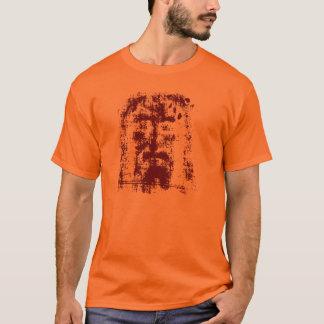 Jesus, Shroud  Turin T-Shirt