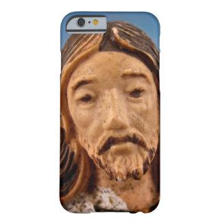 Jesus Smartphone Case