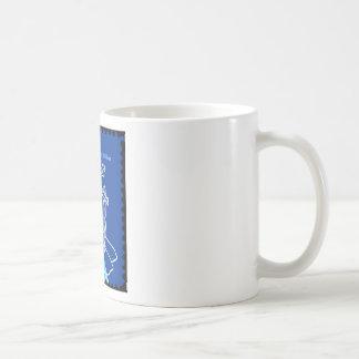 JESUS SON OF GOD HOME BLESSING CUSTOMIZABLE PRO COFFEE MUG