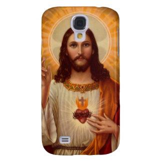 Jesus Speck Case 2