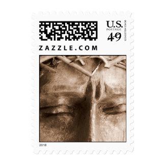 jesus stamps