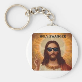 Jesús swagger.jpg llavero