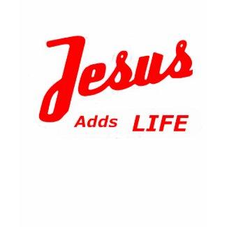 jesus t-shirt shirt