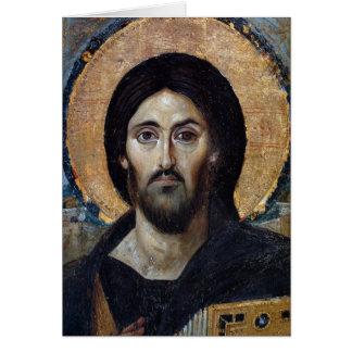 Jesús Tarjeton