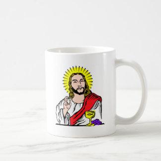 Jesús Tazas