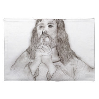 jesuscropped_edited-2 placemat