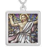 JESUSl Necklace
