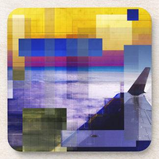Jet Airliner Coaster