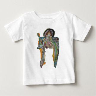 Jet Baby T-Shirt