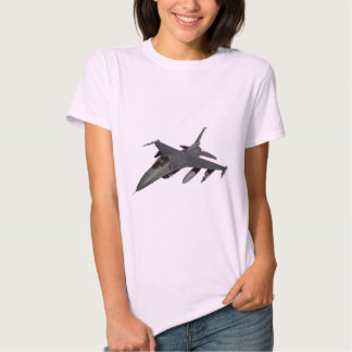 JET FIGHTER T SHIRTS