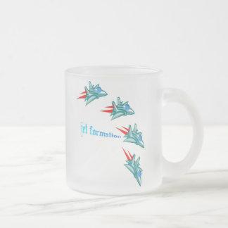 jet-formation mug