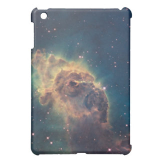 Jet in Carina Nebula iPad Mini Covers