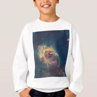 Jet in Carina Sweatshirt