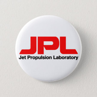 Jet Propulsion Laboratory Button