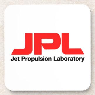 Jet Propulsion Laboratory Coaster