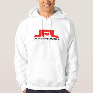 Jet Propulsion Laboratory Hoodie