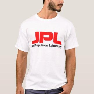 Jet Propulsion Laboratory T-Shirt
