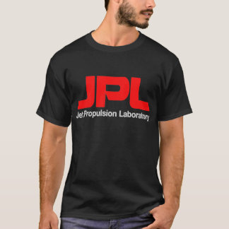 Jet Propulsion Laboratory T-Shirt