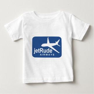 Jet Rude Air T-shirt