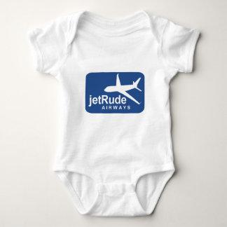 Jet Rude Air Tee Shirts