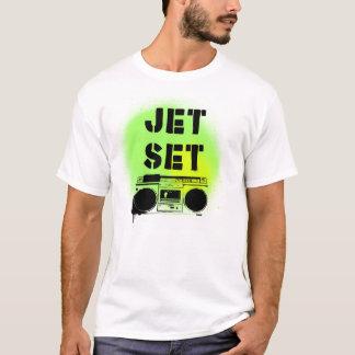 Jet Set Radio T-Shirt