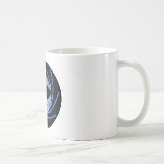 JET SKI CRAZE CLASSIC WHITE COFFEE MUG