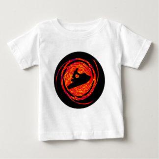JET SKI STYLEEEE BABY T-Shirt