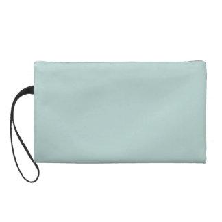 Jet Stream Bagettes Bag Wristlet