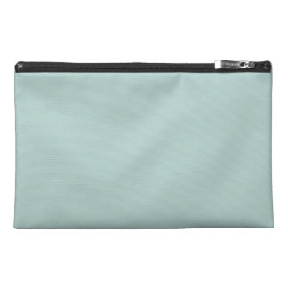 Jet Stream Bagettes Tote Travel Accessory Bag