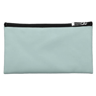 Jet Stream Bagettes Tote Cosmetics Bags