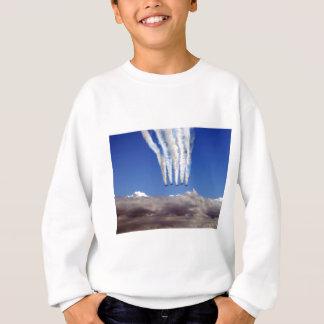 Jet Sweatshirt