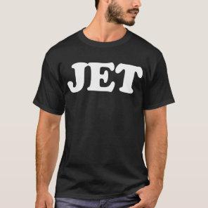 JET T-Shirt