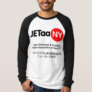 JETAANY.org