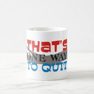 JetBlue_cup1 Mug
