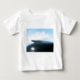 jetliner baby T-Shirt