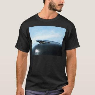 jetliner T-Shirt