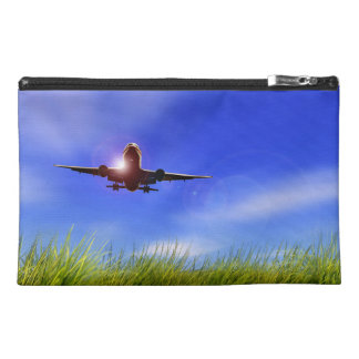 Jetliner Travel Accessory Bag