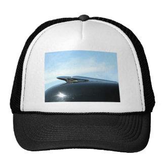 jetliner trucker hat