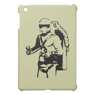jetpack pilot iPad mini cover