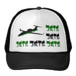 Jets Gorras