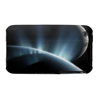 Jets of Water Case-Mate iPhone 3 Case
