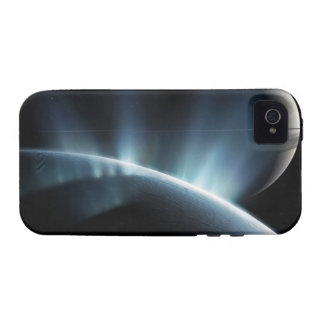 Jets of Water iPhone 4 Cover