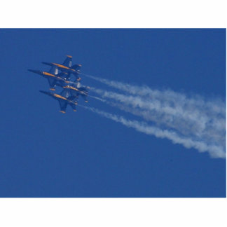 Jets Planes Blue Angels Cut Outs