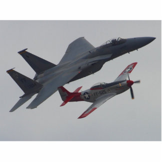 Jets Planes Pilots Cockpits Propellers Photo Sculptures