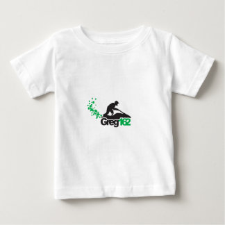 jetski baby T-Shirt