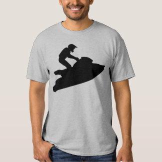 Jetski Shirt