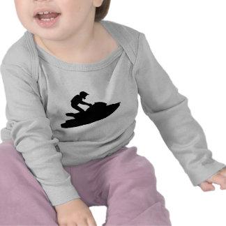 Jetski T-shirts